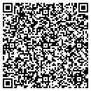 QR code with Governors Comm On Adult Ltracy contacts