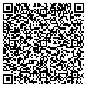 QR code with N W A Industrial Service Inc contacts