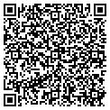 QR code with Zenith Broadcasting Corp contacts