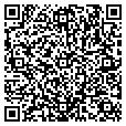 QR code with Bail Bonds Financing contacts