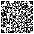 QR code with Decatur Herald contacts