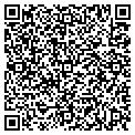 QR code with Harmony Missionary Baptist Ch contacts