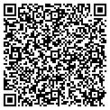 QR code with Poyen Missionary Baptist contacts