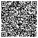 QR code with Stewart's Photo Shop contacts