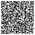 QR code with Liquor Cabinet contacts