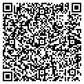QR code with Thrif Tee Bee contacts