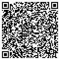QR code with Mc Master Physical Therapy contacts