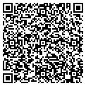 QR code with Rogers Community Support Center contacts