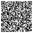 QR code with Hope Realty contacts