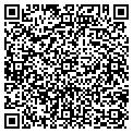 QR code with Helena Crossing Conoco contacts