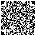 QR code with Weaver & Sons Plumbing Company contacts