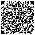 QR code with Mark's Upholstery contacts