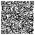 QR code with A Kilbride Insurance Inc contacts