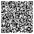 QR code with Baxter Inc contacts