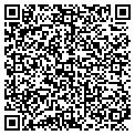 QR code with Hadfield Agency Inc contacts