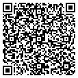 QR code with Building 3 contacts