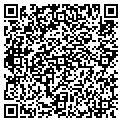 QR code with Pilgrim Valley Baptist Church contacts