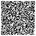 QR code with Brooks Marine Service contacts