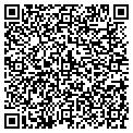 QR code with Mc Getrick & Mc Getrick Inc contacts