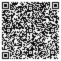 QR code with Borne' Fine Art & Appraisals contacts