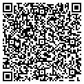 QR code with Omaha School-Child Development contacts