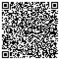 QR code with Lake View Public Schools contacts