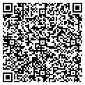 QR code with Har-Ber School Of Nursing contacts