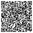QR code with R & D Communications contacts