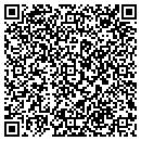 QR code with Clinical Integrated Support contacts