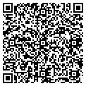 QR code with A Yumang Rehab Service contacts