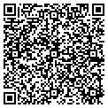 QR code with Golden Ocala Golf Course contacts