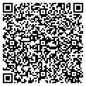 QR code with Burton Building Products contacts