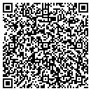 QR code with Mattress Factory Outlet contacts