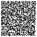 QR code with All Season's Pawn & Loan contacts
