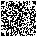 QR code with Cooper Laundermat contacts