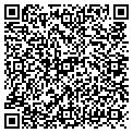 QR code with Billiken At The Wharf contacts