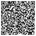 QR code with Bushy Creek Campground contacts