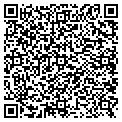 QR code with Liberty Hill Hunting Club contacts