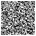 QR code with Rowell & Associates Inc contacts