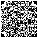 QR code with Associated Natural Gas Service Center contacts