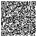 QR code with American United Life Insurance contacts