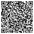 QR code with Mc Donald Fence Co contacts