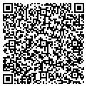 QR code with Home Health Of Greene County contacts