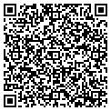 QR code with Mark S Riederer DDS contacts