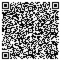 QR code with Little Rock Beads & Gems contacts