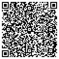 QR code with Metropolis Hair Design contacts