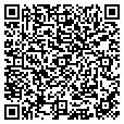 QR code with Washington Fire Alarm contacts