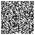 QR code with Arkansas Eye Care Group contacts