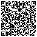 QR code with CCC Construction Co contacts