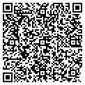 QR code with Bonnie B Fish CPA contacts